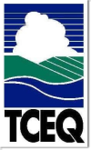 Click to visit the TECQ website