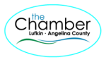 Lufkin/Angelina County Chamber of Commerce